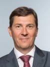Profile picture by   Projekt- und Baustellenleiter  von verfahrenstechnischen Anlagen im Öl & Gasbereich