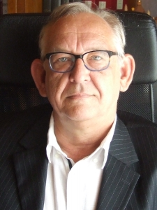 Profileimage by HansJoachim Koerver SAP Basis Consultant, Netweaver, BW/BI/BO, APO/SCM, from Eschweiler