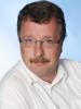 Profile picture by   J2EE Entwickler, JSF-Entwickler, Java-Entwickler
