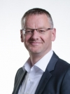 Profile picture by   Business Consultant und Coach