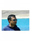 Profile picture by   WordPress Pro, 10+ years of PHP experience