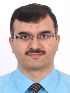Profileimage by Haroon Ehsan IT Technical Support, IT Project Manager, Senior Web Developer, IT Administrator from Lahore