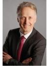 Profile picture by   Experte für Informationssicherheit und Notfallvorsorge The Information Security & Business Continuit