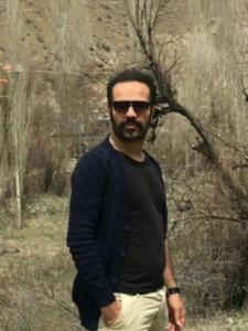 Profileimage by Hassan Yavari Vmware | Azure | AWS | GPC | Datacenter from