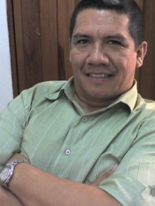 Profileimage by Hctor Fonseca QA Analyst, Quality Assurance Engineer, Programmer Analyst from Cartago