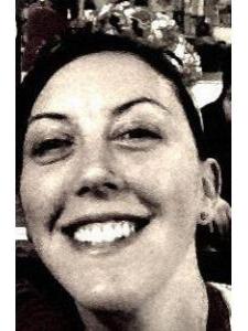 Profileimage by Heather McCormack Internet Marketing Consultant, Content Writer, Wordpress Developer from BostonMA