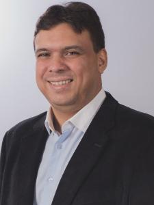 Profileimage by Hector Alvarez Process Engineering Leader from