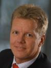 Profile picture by   WebRTC, M2M, IoT, Cloud Development / Project Management / Consulting