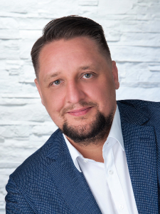 Profileimage by Heiko Endl Managing Consultant, Project Manager, Senior SAM Consultant from Neumarkt
