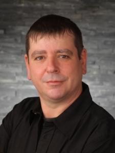 Profileimage by Heiko Schoor Berater für IPv4/IPv6 Netzwerk Test und Infrastruktur Migrationen from London