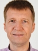 Profile picture by   Business Analyst / Requirements Engineering ; Informatik-Projektleiter