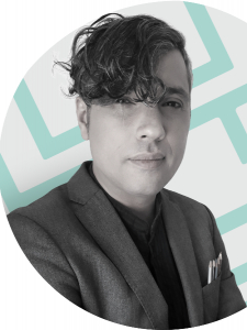 Profileimage by Helder Olivier Experienced multi-disciplinary Designer ★  Passionate about designing unique products & brands from Lisbon