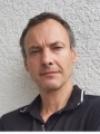 Profile picture by   Techniker/Trainer und SCRUM Master für CNC - CAM-  Automation - Dienstleistungen - Projektmanagement