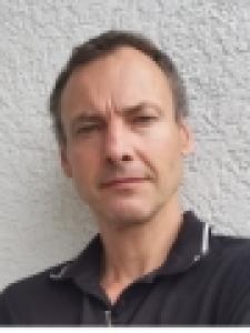 Profileimage by Helmut Graf Techniker/Trainer und SCRUM Master für CNC - CAM-  Automation - Dienstleistungen - Projektmanagement from Waldenburg