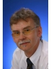 Profile picture by   Dipl.-Informatiker (FH), Projektmanagement, Qualitätsmanagement, Processmanagement