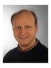 Profile picture by   Senior Oracle Datenbank Entwickler, DBA,  IT-Grundschutz nach BSI-Standard