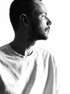 Profileimage by Henrik Boelte Fullstack Software Developer (.Net) from Neuss
