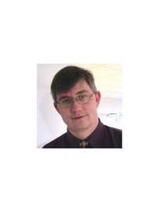 Profileimage by HenrikLykke Nielsen Software architect. .NET nerd. Freelance consultant from Odder