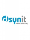Profile picture by   Dsynit (Pvt) Limited is a creative and innovative web design company.