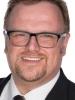 Profile picture by   Senior Berater für Informationssicherheit und Informationsrisikomanagement