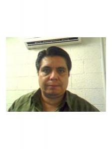 Profileimage by Horacio Navarro Software Developer Sr. from ElPasoTX
