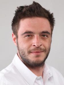 Profileimage by Horatiu Istoan SAP Technology und Business Berater from Munchen