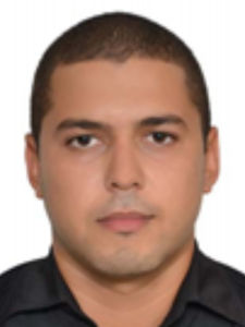 Profileimage by Houssam Elyahyaoui PHP Developer/Tester, PHP Developer/Tester from