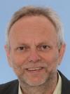 Profile picture by   Netzwerk, OSI 1-7, Architektur, Troubleshooting, DOCSIS, Security, IPv6, IPv4,