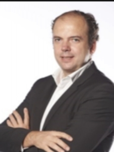 Profileimage by Hugo Carvalho SAP S/4HANA FICO FM GM FSCM TRM consultant project manager from Brussels