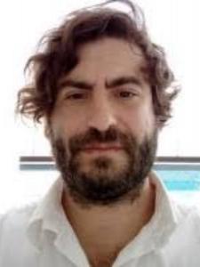 Profileimage by Hugo Escobar IT Infra & Cloud Engineer - SAP Technical Architect Basis/Netweaver/HANA from Monterrey