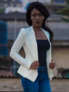 Profileimage by Ibeneme Emmanuel Web Designer, Digital Marketer and SMM from