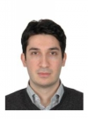 Profile picture by   Oracle Technology Consultancy & Remote DBA Services