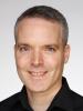 Profile picture by   Freiberuflicher IT-Berater