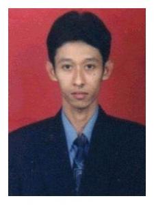 Profileimage by Ifan Wendramala System Administrator from Jakarta