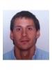 Profile picture by   SAP WM Consultant