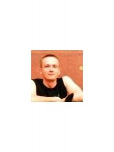 Profileimage by Ilja Hartmann C/C++, Assembler from Krasnodar