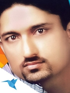 Profileimage by Imran Bashir Developing and Writing for Students and Owners from