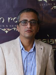 Profileimage by Imran Khan Google Certified Digital Marketer | Website/Mobile App Development Expert from Dubai