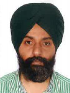 Profileimage by Inderjeet singh Principal Consultant, Senior Consultant, Simulation Engineer from