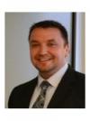Profile picture by   Kronosz development  | DMS development, .Net, C#, project management
