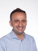 Profile picture by   SAP Business Analytics Consultant & Developer (BW SAC HANA BI ABAP DSiM IS-U)