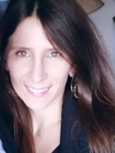 Profileimage by Ioanna Rivas NETSUITE ANALYST, Netsuite eCommerce Analyst, Project Manager from