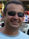Profile picture by   Certified v8 Siebel Developer with 17 years experience