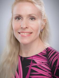 Profileimage by Irina Kainz SENIOR INVESTMENT ANALYST, Senior Equity Research Analyst, Equity Research Analyst from Wien