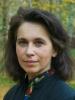 Profile picture by   alexfilm berlin/ Professionelle Film- und Fotoproduktion