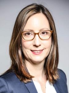 Profileimage by Iris Geipel Projektmanagement - Change Management - Interim Management from Kabelsketal