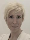 Profile picture by   Unternehmensberaterin/Consultant - HR-Change Management-Restrukturierung
