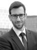 Profile picture by   SAP BI Experte