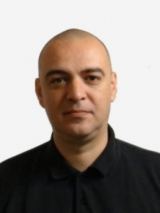 Profileimage by Ivan Hadzhiev Email deliverability & E-mail Protection Expert from Plovdiv