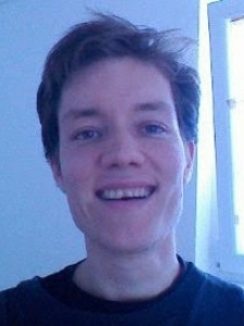 Profileimage by Ivan Schuetz Senior Android / iOS Entwickler. Kotlin, Swift. Flutter. from Berlin